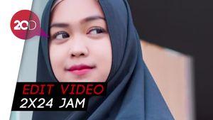 Perjuangan Ria Ricis Kelola YouTube Hingga Raih 8 Juta Subscriber