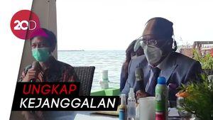 Maybank Ungkap Ada Aliran Dana dari Kacab Cipulir ke Ayah Winda Earl
