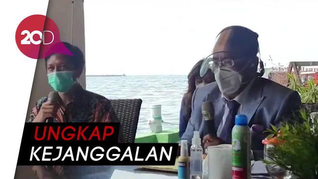 Maybank Ungkap Ada Aliran Dana dari Kacab Cipulir ke Ayah