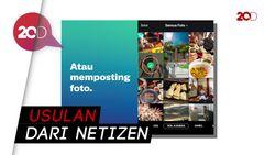 Daripada Fleet, Netizen Lebih Butuh Fitur-fitur Ini di Twitter