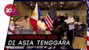 AS Kirim Bantuan Rudal dan Persenjataan Militer ke Filipina