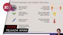 Wajib Patuhi Protokol Kesehatan Selama Masa Kampanye Pilkada