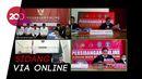 Kasus Bola Sabu Rp 480 Miliar di Sukabumi Mulai Disidang