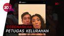 Adipati Dolken Dikabarkan Segera Menikah di Bangka Belitung