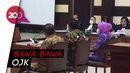 Brigjen Prasetijo Ungkap Alasan Temui Djoko Tjandra di Pontianak