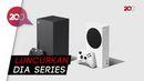 Strategi Xbox Hadapi Persaingan dengan PS5