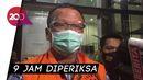 Diperiksa KPK, Edhy Prabowo: Saya Ikuti Prosesnya