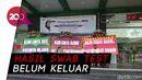 Satgas Covid-19 Kota Bogor Swab Test 3 Perawat Habib Rizieq di RS UMMI