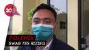 Satgas Covid-19 Kota Bogor Tanggapi Hasil Swab HRS yang Dirahasiakan