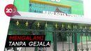 38 Tenaga Medis Positif Corona,  RSUD Yogyakarta Tetap Beroperasi