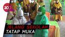 600 Guru di Gorontalo Swab Massal, 9 di Antaranya Positif Corona