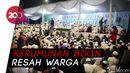 Habib Rizieq Minta Maaf, Akui Kerumunan Bikin Resah
