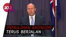 Australia Selamat dari Resesi