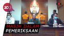 KPK Benarkan OTT Bupati Banggai Laut