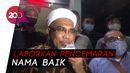 Merasa Difitnah soal OTT Edhy Prabowo, Ngabalin Polisikan 2 Orang