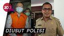Rekaman Danny Pomanto Sebut JK di Balik Penangkapan Edhy Prabowo