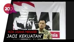 Gatot Nurmantyo: TNI Terlihat Seperti Era Orde Baru