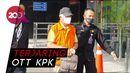 Momen Rombongan Bupati Banggai Laut Tiba di KPK