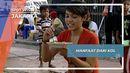 Manfaat Sang Sayur Kol Jakarta
