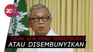 Muhammadiyah Desak Dibentuk Tim Independen Tewasnya 6 Anggota FPI