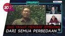 Ketua DPP PKB: Gus Yaqut Meski Keras Hatinya Lembut