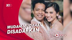 Curahan Hati Ibunda yang Tak Restui Pernikahan Indah-Arie Kriting