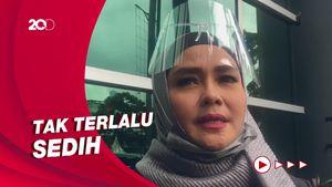 Gagal Jadi Wabup Bengkalis, Iyeth Bustami: Belum Rezeki