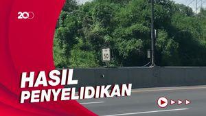Mahfud MD: Ada Komando Laskar FPI Tabrak Mobil Polisi