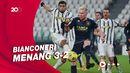 Drama 5 Gol Juventus Kalahkan Genoa