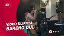 Bahagia Sama Kamu, Single Perdana Tissa Biani yang Lagi Kasmaran