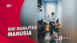Tablo Beberkan Makna Mendalam di Balik Lagu Epik High Rosario