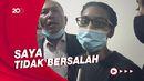 Ajak WNA ke Bali saat Pandemi, Kristen Gray Tak Merasa Bersalah