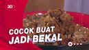 Masak Masak: Resep Ricebowl Sapi dengan Topping Egg Mayo