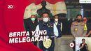 Ridwan Kamil: Jokowi Bakal Tinjau Longsor Sumedang Pekan Ini