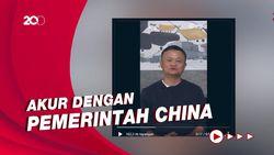 Reaksi Investor Alibaba Usai Kemunculan Jack Ma di Publik