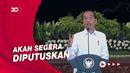 Jokowi Soal Vaksinasi Mandiri: Kenapa Tidak?
