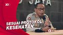 Fakta-fakta Kasus Pesta Raffi Ahmad Usai Divaksin
