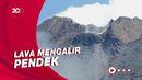 Ada yang Mengganjal di Erupsi Merapi, Vulkanolog Khawatir