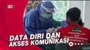 Upaya Kominfo Dukung Vaksinasi COVID-19 untuk Masyarakat