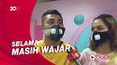 Suami Tak Masalah Siti Badriah Botox dan Filler untuk Kecantikan