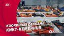 Cegah Kejadian Pesawat Jatuh Terulang, Sriwijaya akan Evaluasi Internal