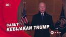Joe Biden Bawa AS Berdamai Lagi dengan WHO