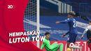 Hat-trick Tammy Abraham Loloskan Chelsea ke Babak Kelima Piala FA