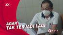 Siswi Nonmuslim Diminta Berhijab di Padang, Ortu Surati Presiden