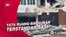 3 Poin Penting Guna Minimalisasi Kerusakan Parah Akibat Gempa