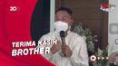 Sebelum Lamaran, Vicky Prasetyo Minta Doa ke Deddy Corbuzier