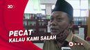 Soal Siswi Nonmuslim Berjilbab, Kepala SMKN 2 Padang Siap Dipecat