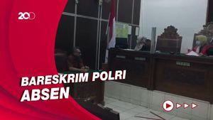Sidang Gugatan Praperadilan Keluarga Anggota Laskar FPI Kembali Ditunda