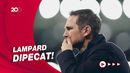 Chelsea Pecat Lampard, Thomas Tuchel Dikabarkan Merapat
