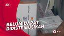 7.800 Vaksin Tiba di Subang, Cool Box di 20 Puskesmas Rusak